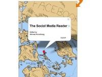 socialMediaReader
