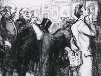 John-Sloan-Connoisseurs-of-Prints-detail-etching-1905-The-Phillips-Collection-Washington-DC2