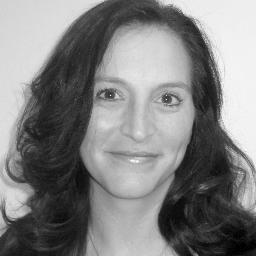 Lisa Rhody