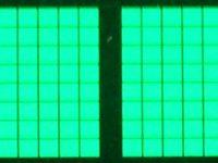 john-boxal-tronixstuff-pixels
