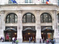 B._Altman_Building_CUNY_Graduate_Center_Fifth_Avenue_entrance
