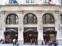 B._Altman_Building_CUNY_Graduate_Center_Fifth_Avenue_entrance