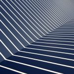 Lines by Erik Schepers (CC BY-NC 2.0)