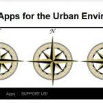Spatiality Apps logo