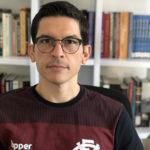Picture of Rafael Davis Portela
