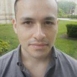 Picture of Huber Jaramillo Gil