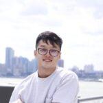Yuxiao headshot
