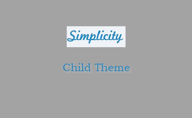 gcdi simplicity